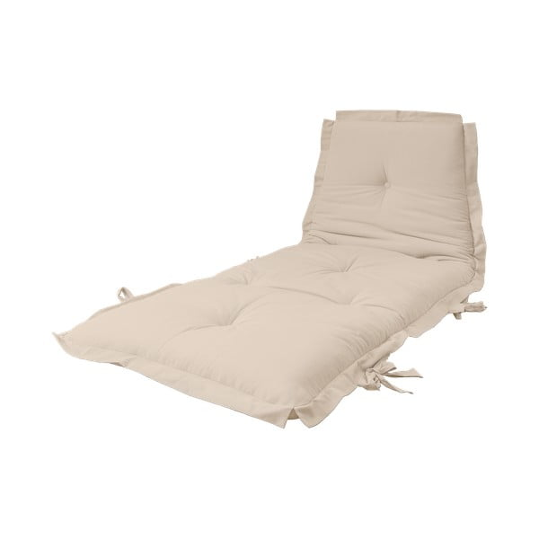 Variabilný futón Karup Sit&Sleep Vision