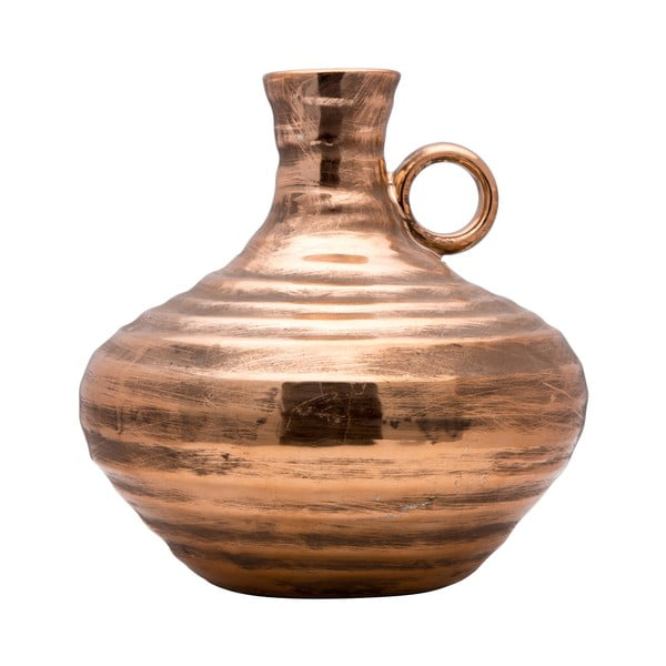 Váza Cala Dor