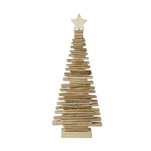 Dekorativní stromek Parlane Driftwood