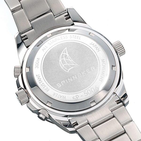Pánské hodinky Helium 33