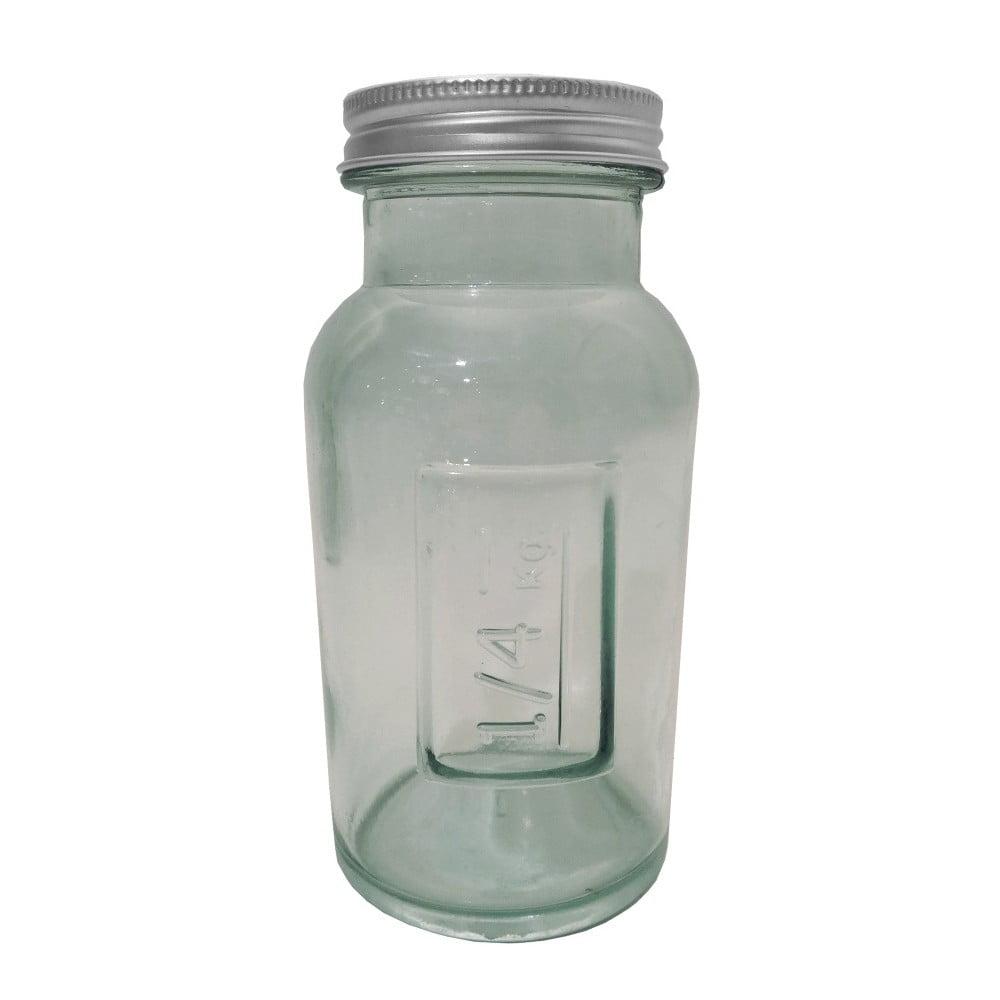 Láhev Ego Dekor, 250 ml
