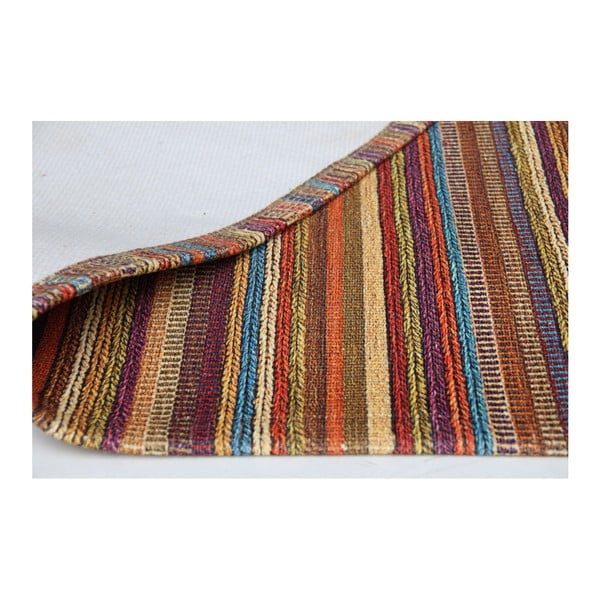 Běhoun Eco Rugs Bother, 75 x 300 cm