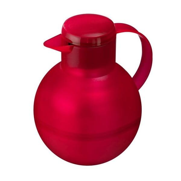 Termo konvice Samba Tea Red, 1 l