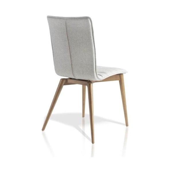Jídelní židle Ángel Cerdá Parado