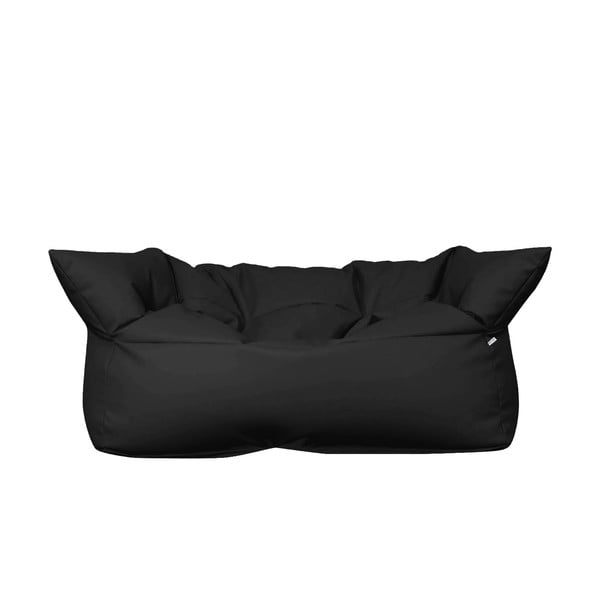 Pohovka Formoso Black