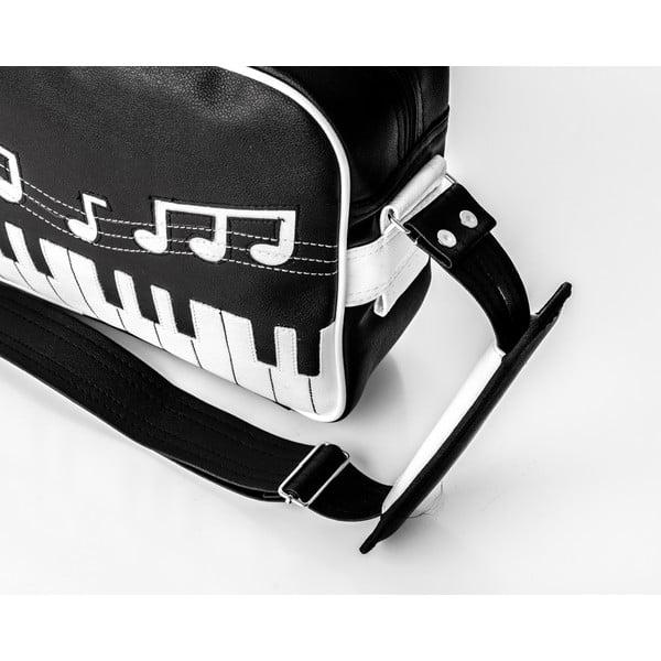 Pánská taška Solier Piano
