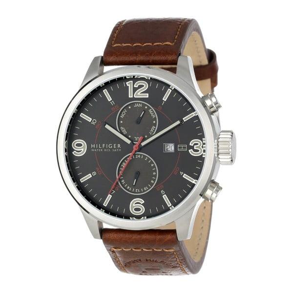 Pánské hodinky Tommy Hilfiger No.1790892