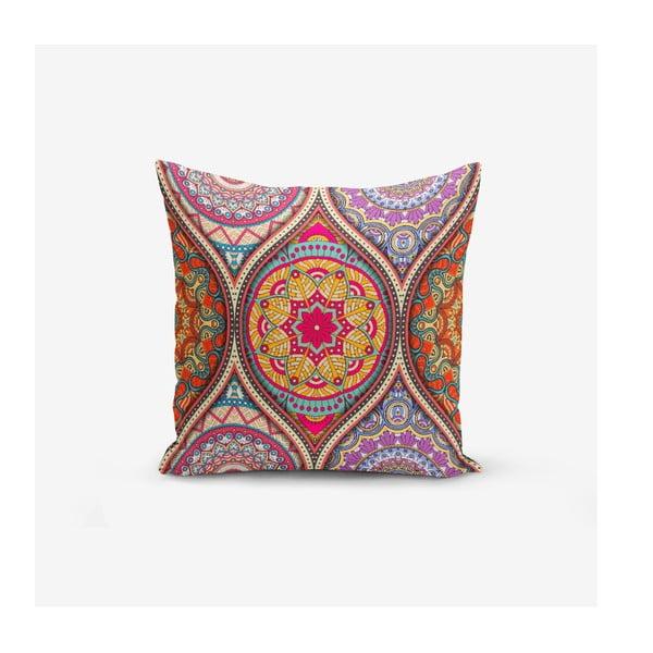 Față de pernă Minimalist Cushion Covers Gatero, 45 x 45 cm