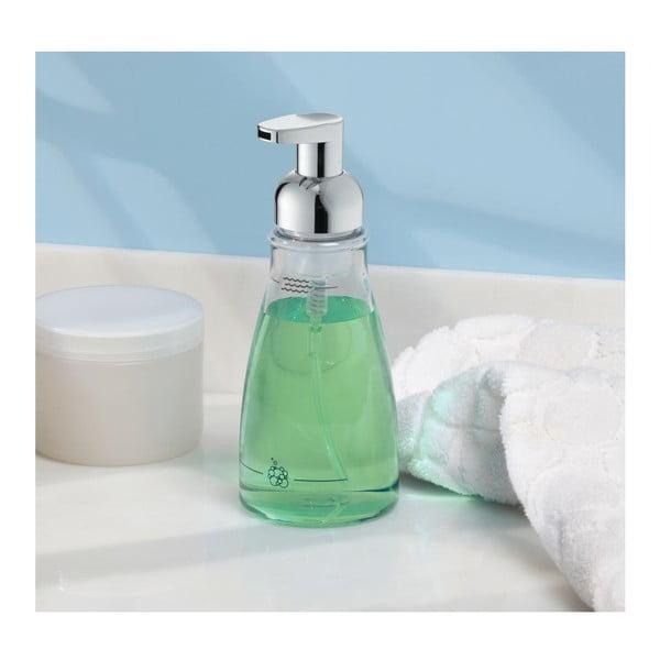 Dávkovač na mýdlo Foaming