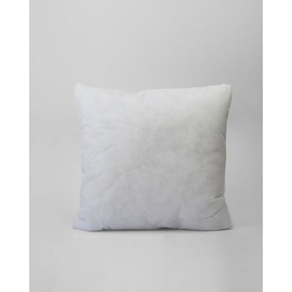 Biela výplň do obliečky Really Nice Things, 45×45 cm
