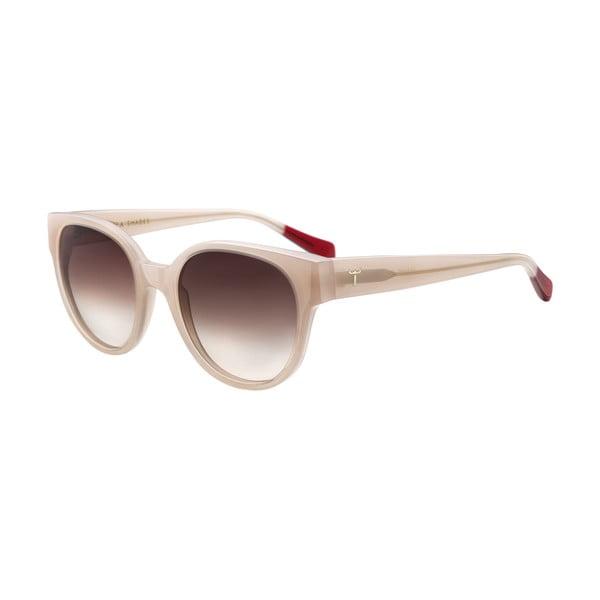Sluneční brýle Peach Thelma