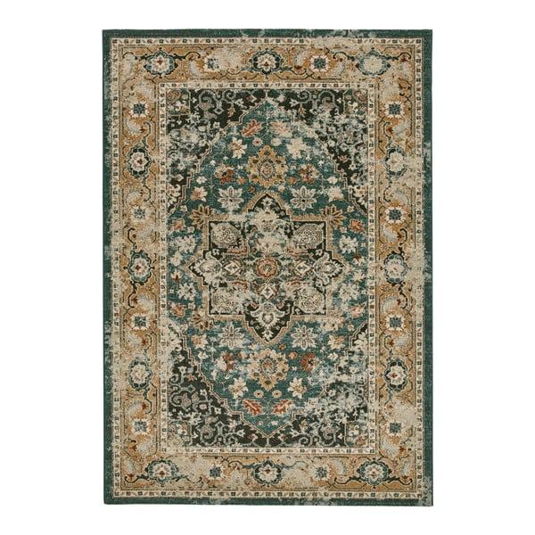 Koberec Webtappeti Fedora Persian, 133x195cm