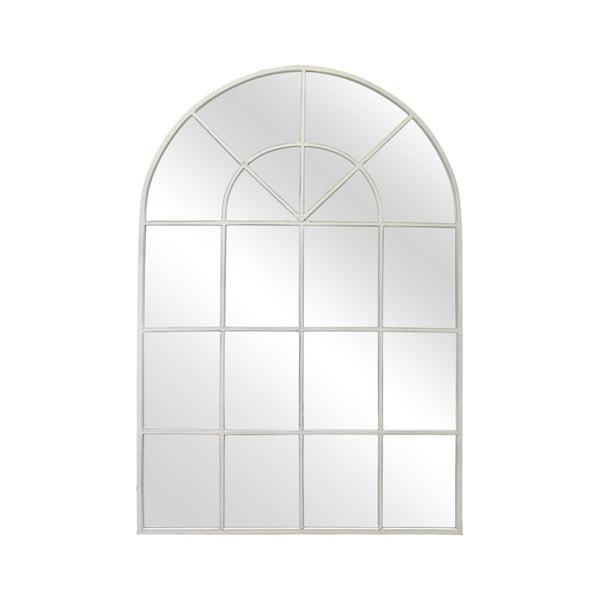Zrcadlo Window, 120x80 cm