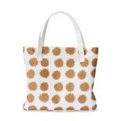 Nákupní taška Roomblush Fluff