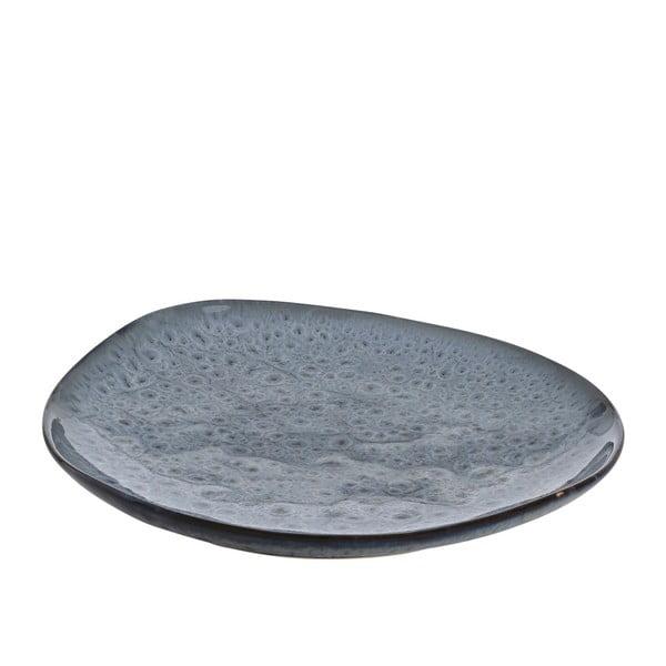 Dekorativní kameninový talíř A Simple Mess Tavaha, ⌀18cm