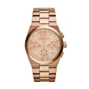 Dámské hodinky Michael Kors MK5927