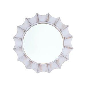Zrcadlo Maiko Moonlight