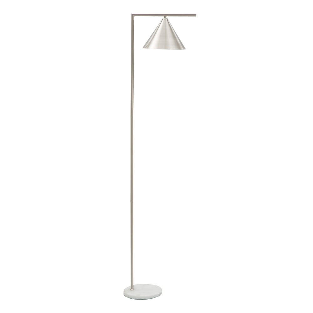 Volně stojící lampa MauroFerrettiGloty