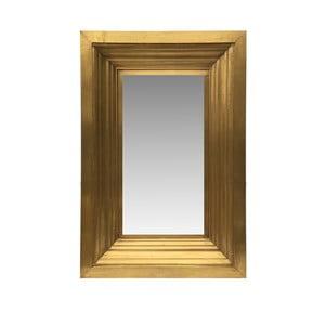 Oglindă Moycor Venecia, auriu