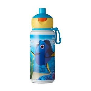 Dětská lahev na vodu Rosti Mepal Finding Dory,275ml
