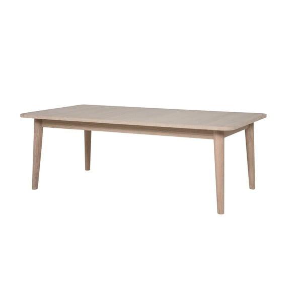 Konferenční stolek  Canett Optima