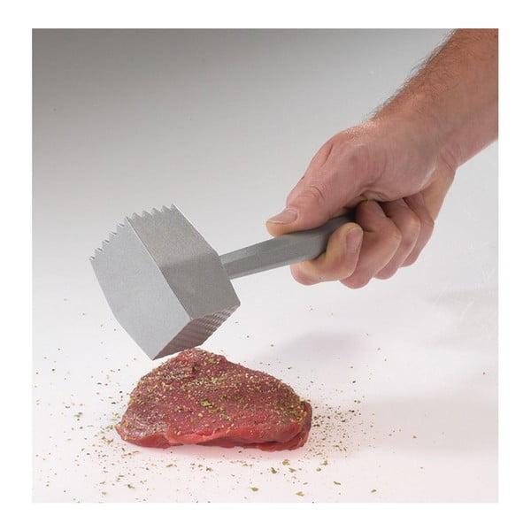 Palička na maso Robusto