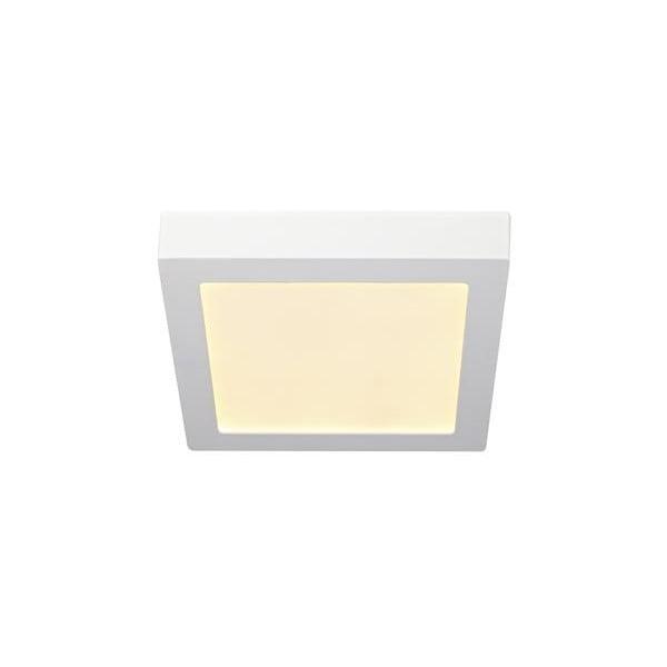 Stropní světlo Markslöjd Zola Plafon White