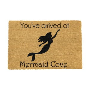 Rohožka Artsy Doormats You Have Arrived At Mermaid Cove, 40 x 60 cm