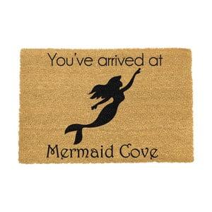 Rohožka Artsy Doormats You Have Arrived At Mermaid Cove,40x60cm
