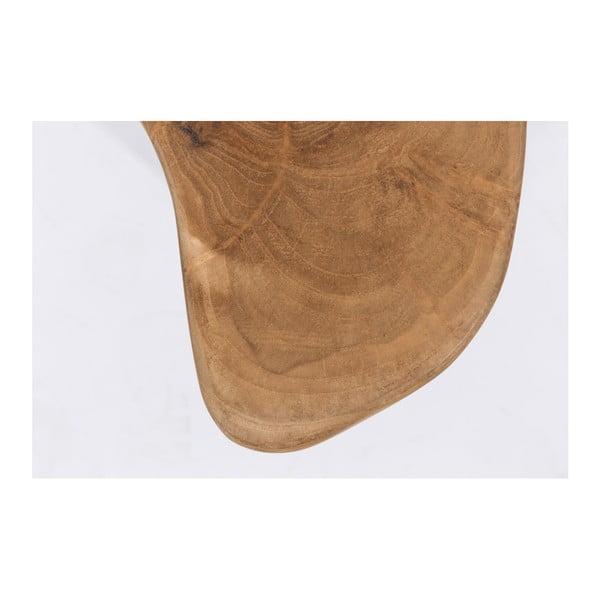Odkládací stolek Zuiver Treetop
