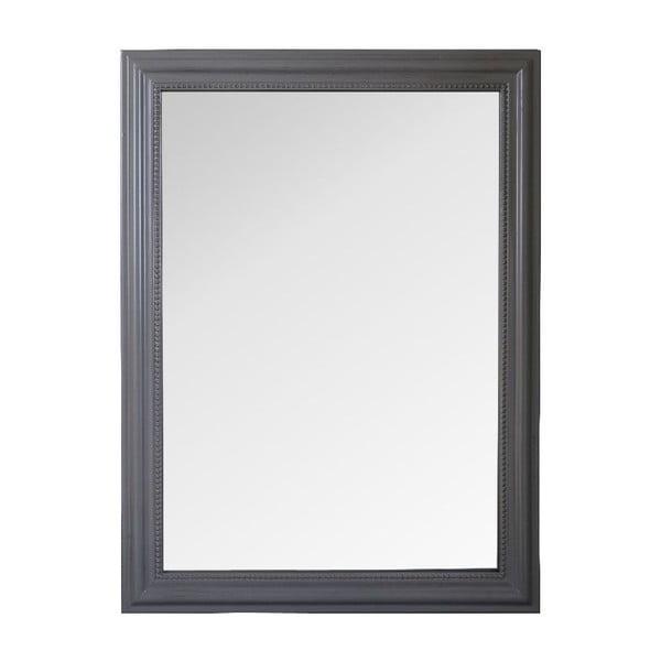 Zrkadlo Mauro Ferretti Specchio Tolone Grande, 80×60cm