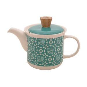 Čajová konvice Ching