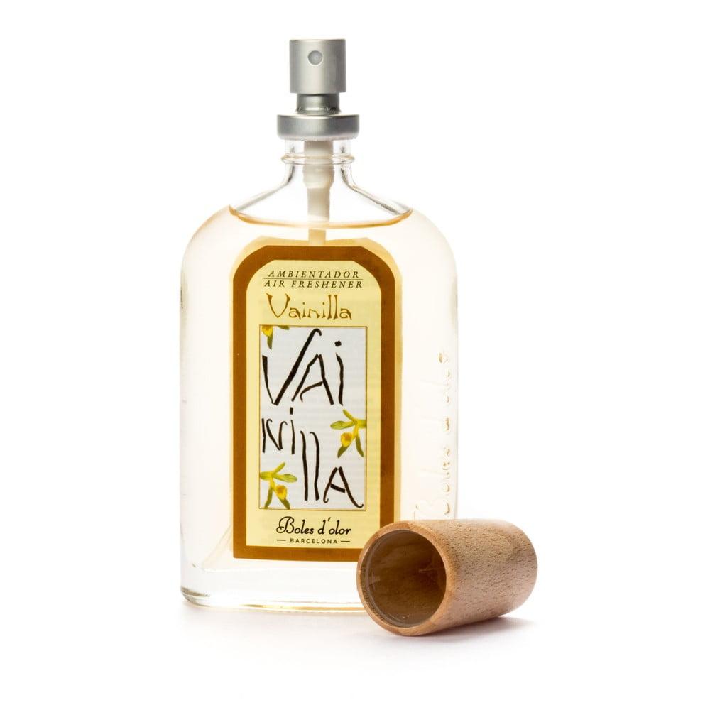 Osvěžovač vzduchu s vůní vanilky Ego Dekor Vainilla, 100 ml