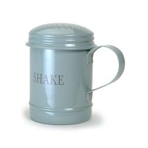 Sypátko na moučkový cukr Shake