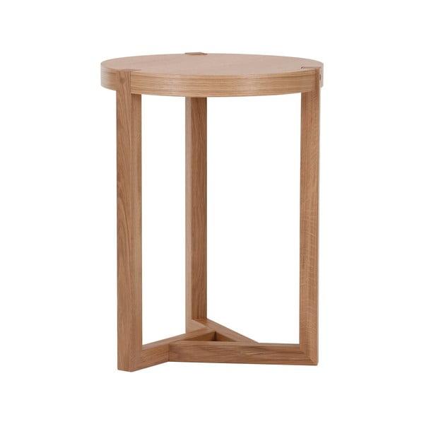 Brentwood tárolóasztal - Woodman