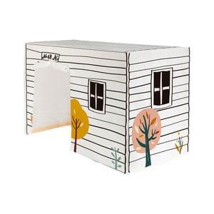 Dětský domeček Little Nice Things Cabin