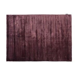 Koberec Lucens Purple, 140x200 cm