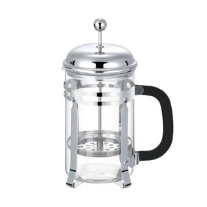 French press Krauff, 1 l