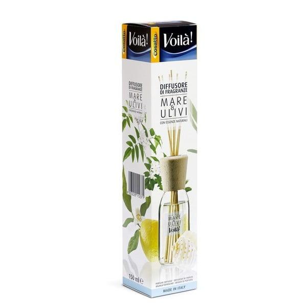 Perfume tenger és olivafa aromájú illatosító diffúzer - Cosatto