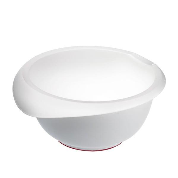 Mísa na míchání těsta Dough Bowl, 3.5 l
