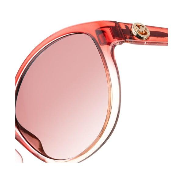 Dámské sluneční brýle Michael Kors M2943S Red