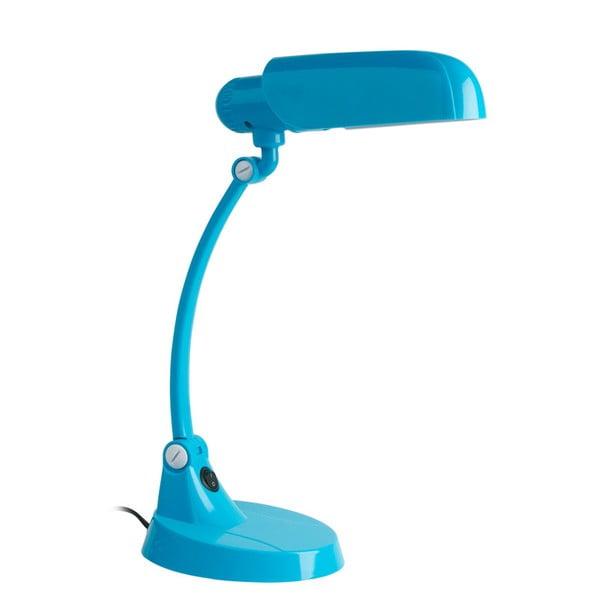 Stolní lampička Toucan Blue