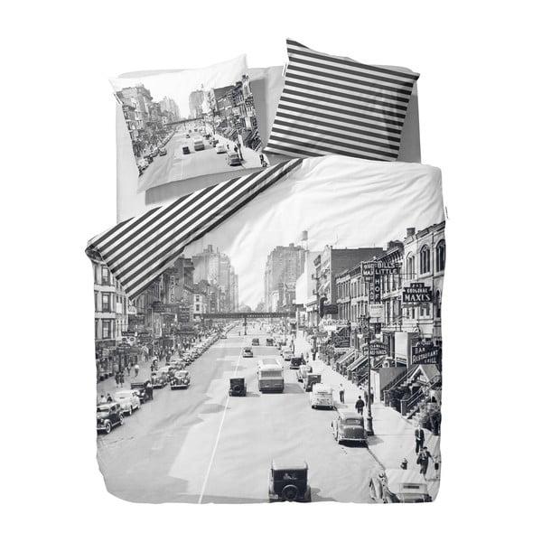 Povlečení The Streets, 140x220 cm