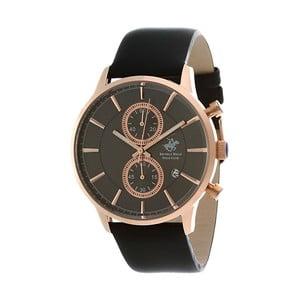 Pánské hodinky US Polo 458/04