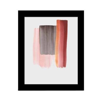 Tablou Alpyros Lagerto, 23 x 28 cm de la Unknown