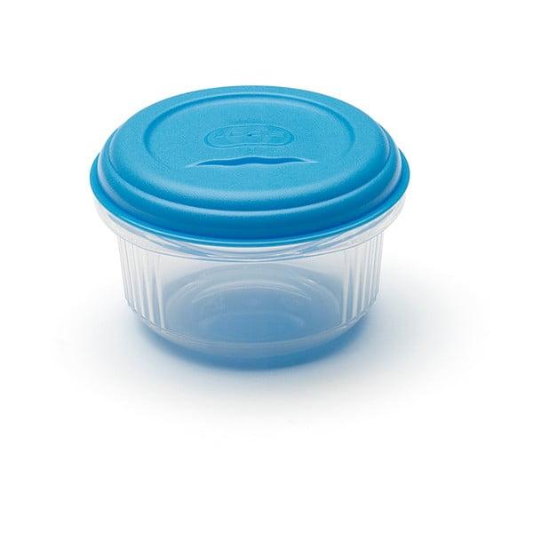 Dóza s vrchnákom na jedlo Addis Seal Tight Round Foodsaver, 200 ml