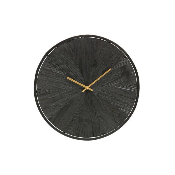 Ceas din lemn WOOOD Valentino