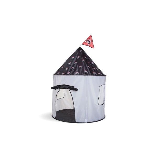 Dětský stan pro námořníka Tent
