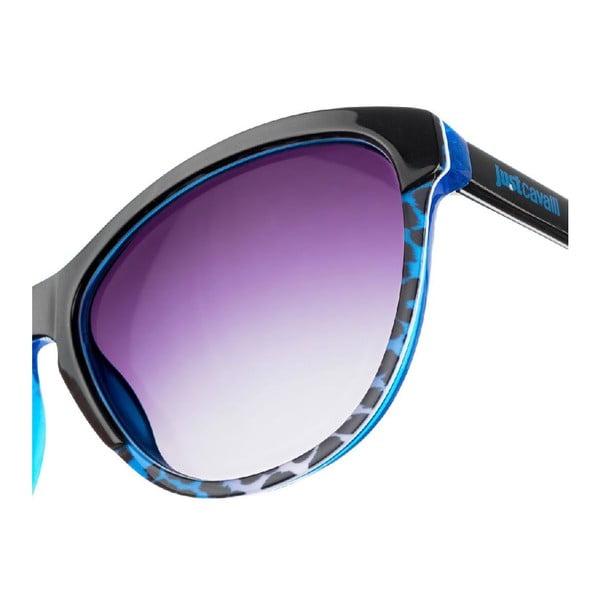 Dámské sluneční brýle Just Cavalli Animal