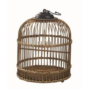 Ptačí klec Oiseleur